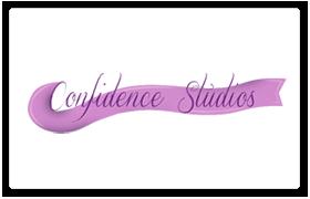Confidence Studio
