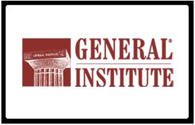 General Institute