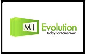 MI Evolution