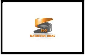360 marketing Ideas