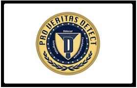 Pro Veritas Detect