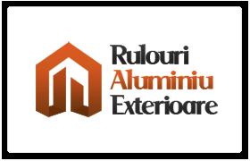 Rulouri Aluminiu