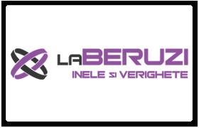 Laberuzi