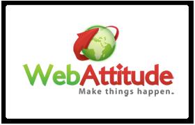 WebAttitude