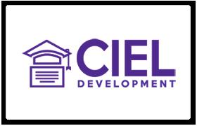 Ciel Development