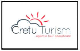 Cretu Turism