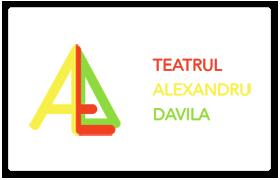 Teatrul Davila
