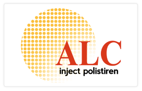 ALC Polistiren