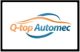 Q Top Automec