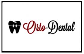 Orto Dental