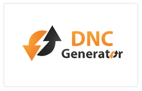 DNC Generator