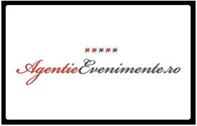 Agentie Evenimente