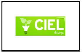 Ciel Energy
