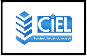 Ciel Technology