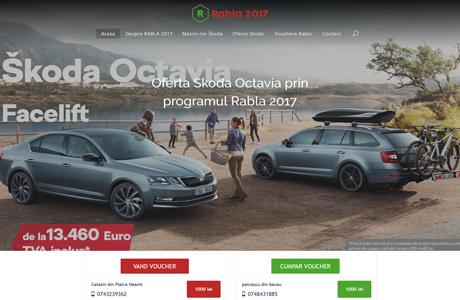 Rabla 2017