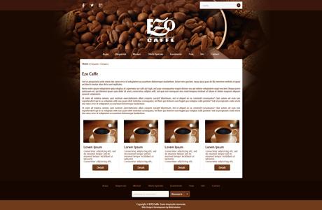 Ezzo Caffe