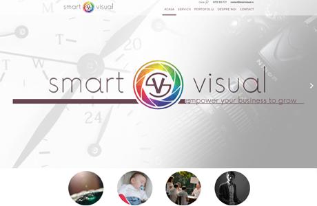 Smart Visual